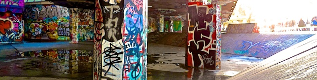Southbank - slice 312